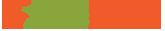 DogSure_Logo1