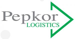 Pepkor Logistics