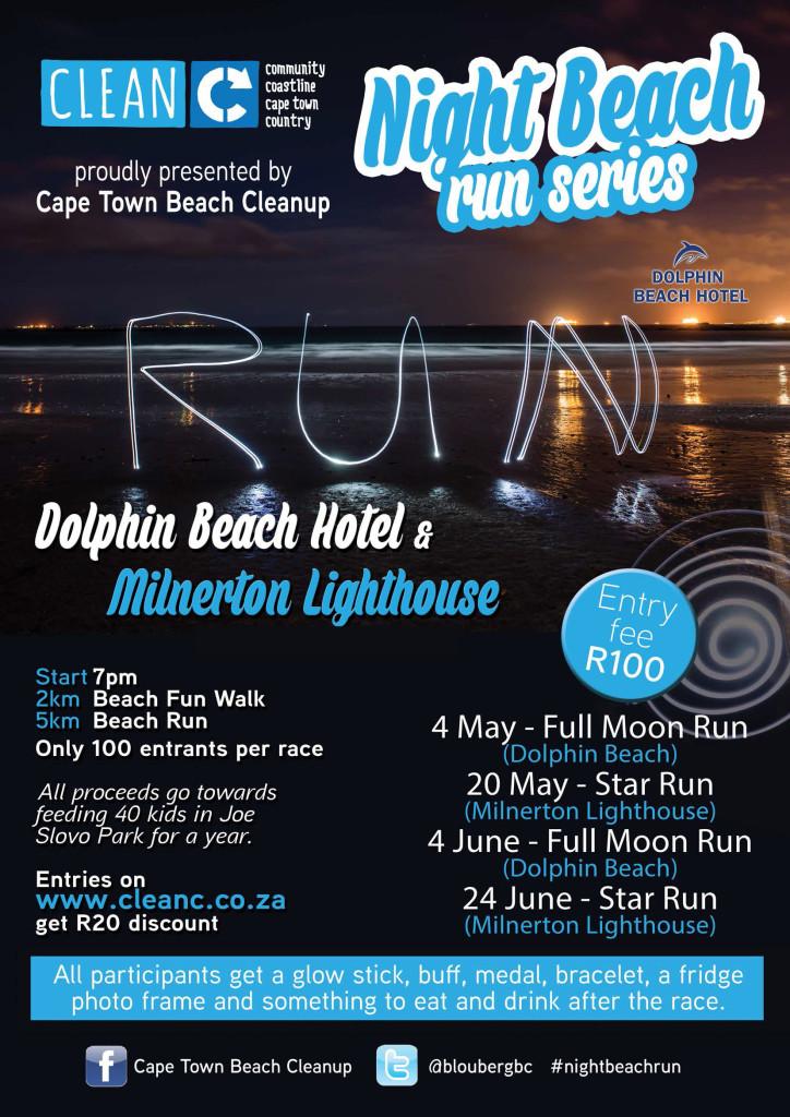 Night Run Poster LR