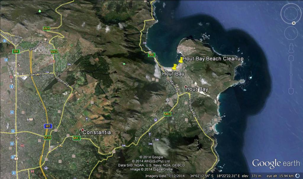 Hout Bay2